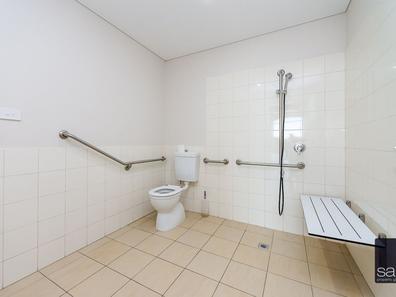 https://propertyphotos.vaultre.com.au/835/757687__reaimport-1568678929-347213-442259.jpg