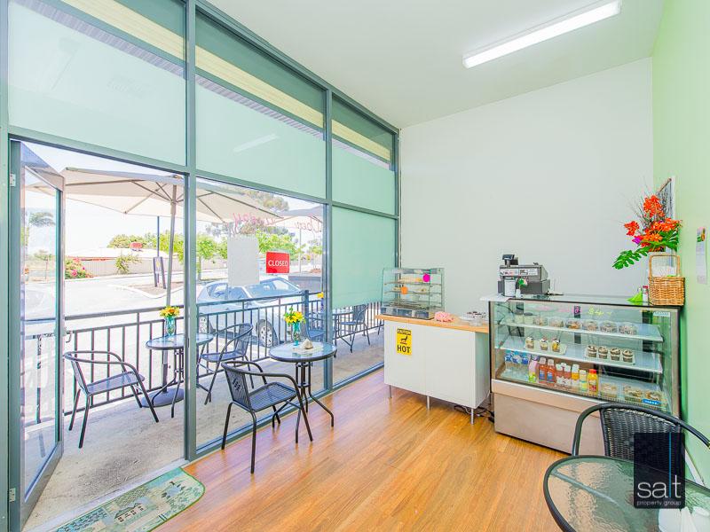 https://propertyphotos.vaultre.com.au/835/757732__reaimport-1568678943-347215-442261.jpg