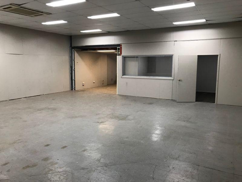https://propertyphotos.vaultre.com.au/835/757750__reaimport-1568678950-347217-442263.jpg