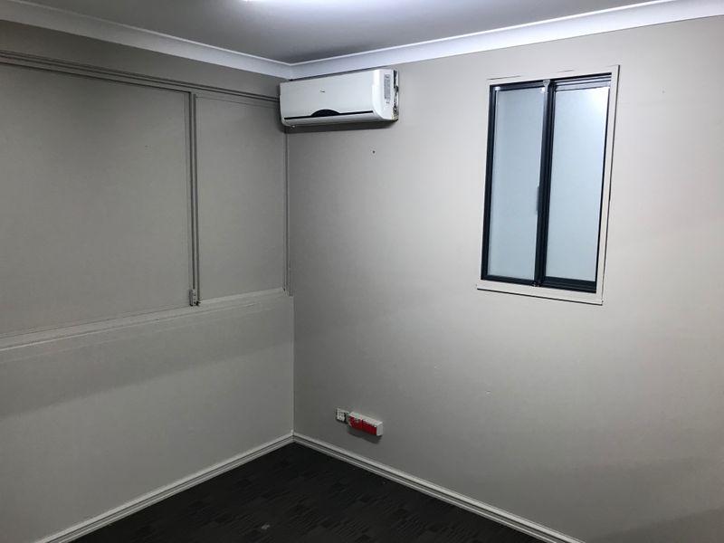https://propertyphotos.vaultre.com.au/835/757756__reaimport-1568678952-347217-442263.jpg