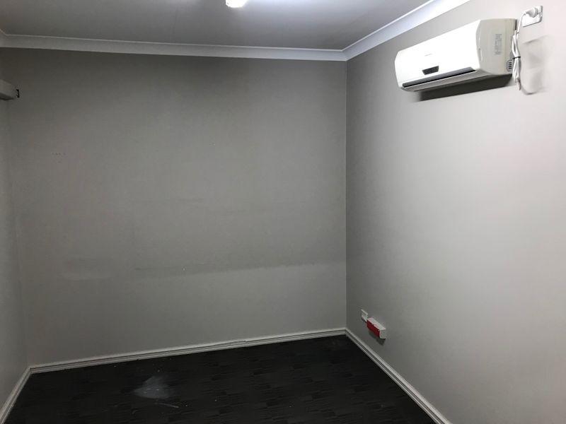 https://propertyphotos.vaultre.com.au/835/757758__reaimport-1568678953-347217-442263.jpg