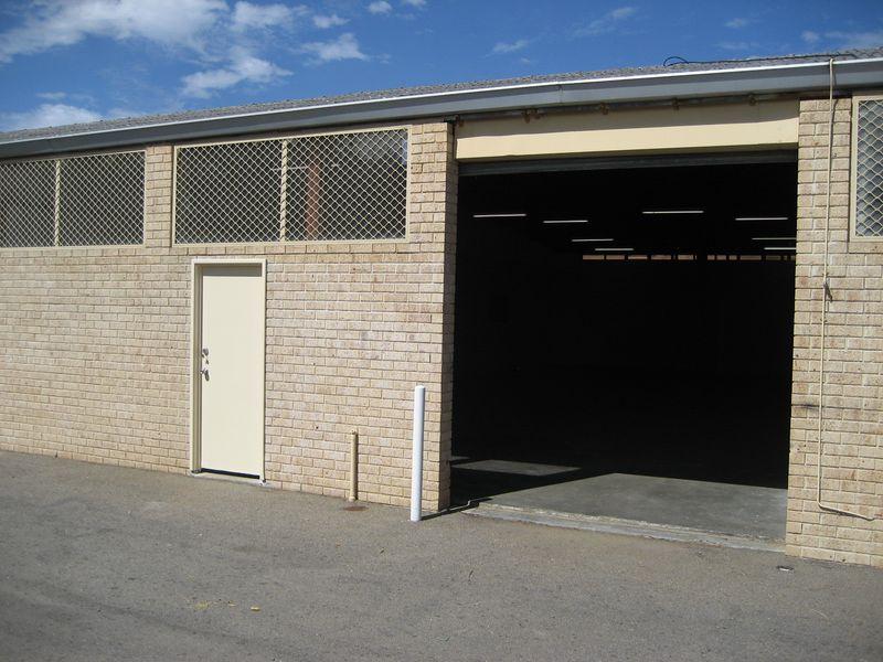 https://propertyphotos.vaultre.com.au/835/757764__reaimport-1568678955-347217-442263.jpg
