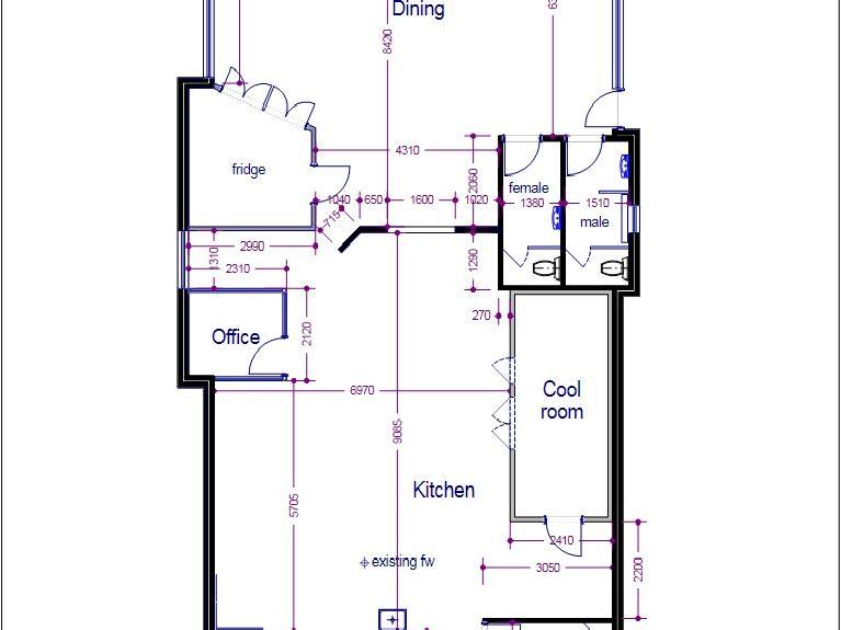 https://propertyphotos.vaultre.com.au/835/757786__reaimport-1568678963-347219-442265.jpg