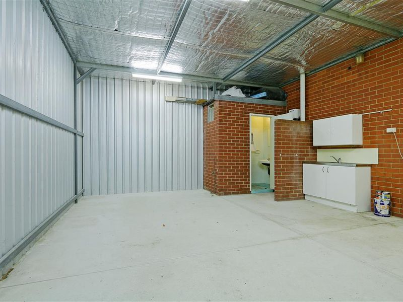 https://propertyphotos.vaultre.com.au/835/757796__reaimport-1568678966-347220-442266.jpg
