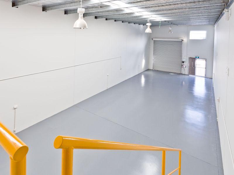 https://propertyphotos.vaultre.com.au/835/757817__reaimport-1568678974-347222-442268.jpg