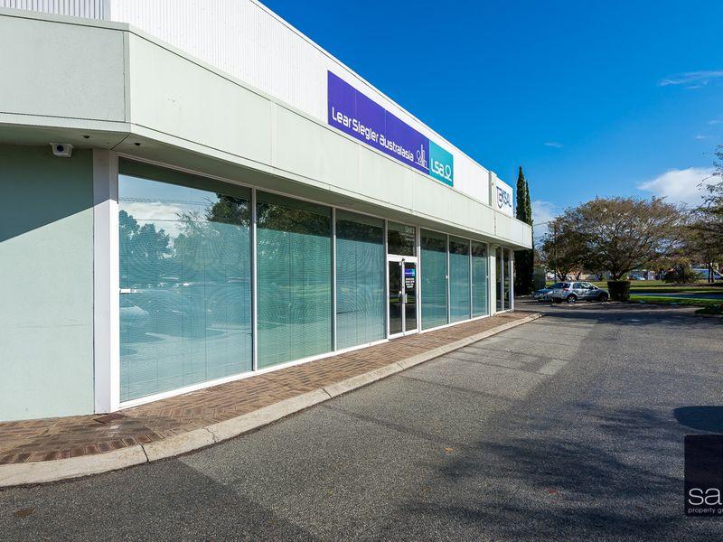 https://propertyphotos.vaultre.com.au/835/757823__reaimport-1568678976-347223-442269.jpg