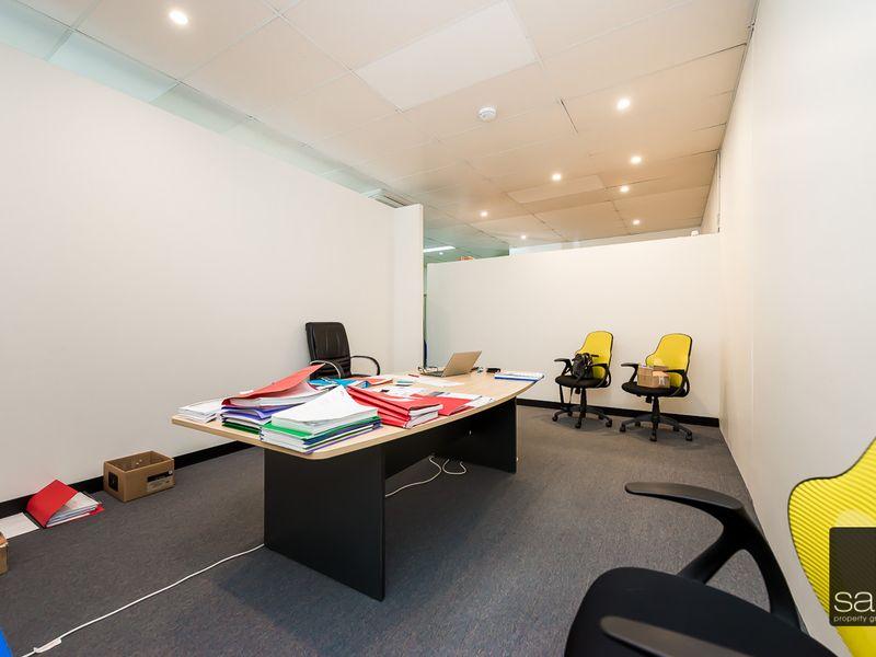 https://propertyphotos.vaultre.com.au/835/757830__reaimport-1568678978-347223-442269.jpg
