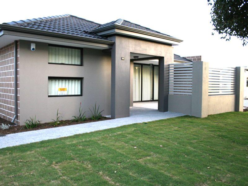 https://propertyphotos.vaultre.com.au/835/758569__reaimport-1568683686-347281-28956.jpg