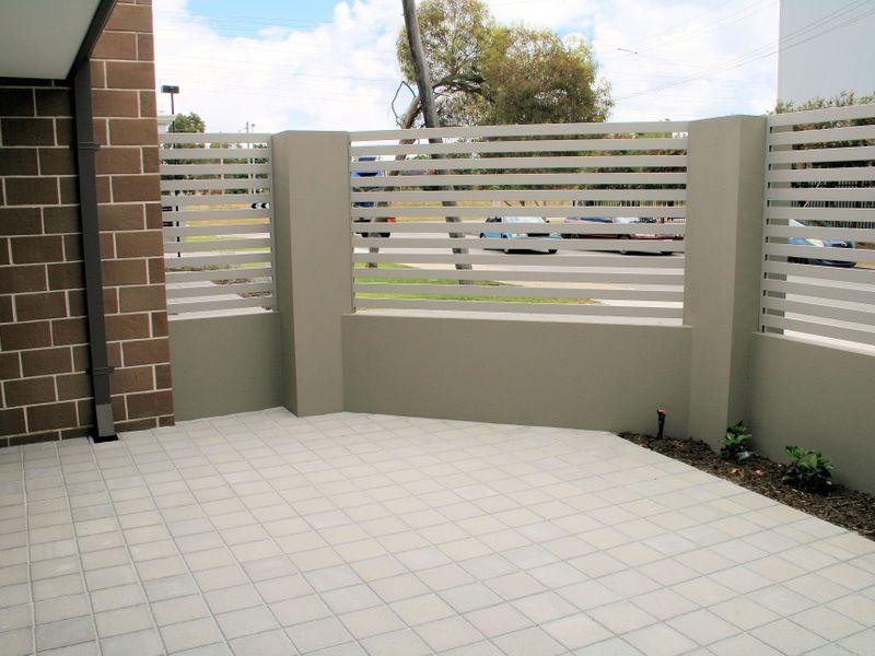 https://propertyphotos.vaultre.com.au/835/758574__reaimport-1568683687-347281-28956.jpg