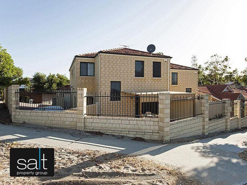 https://propertyphotos.vaultre.com.au/835/758926__reaimport-1568683814-347303-28976.jpg