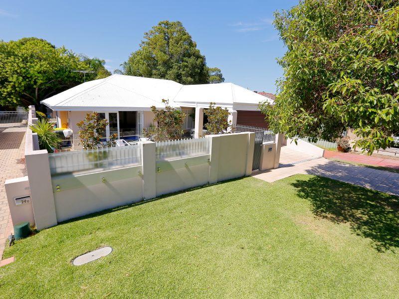 https://propertyphotos.vaultre.com.au/835/758990__reaimport-1568683833-347307-28980.jpg