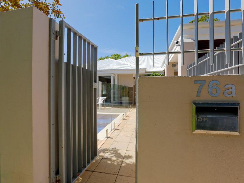 https://propertyphotos.vaultre.com.au/835/758991__reaimport-1568683834-347307-28980.jpg