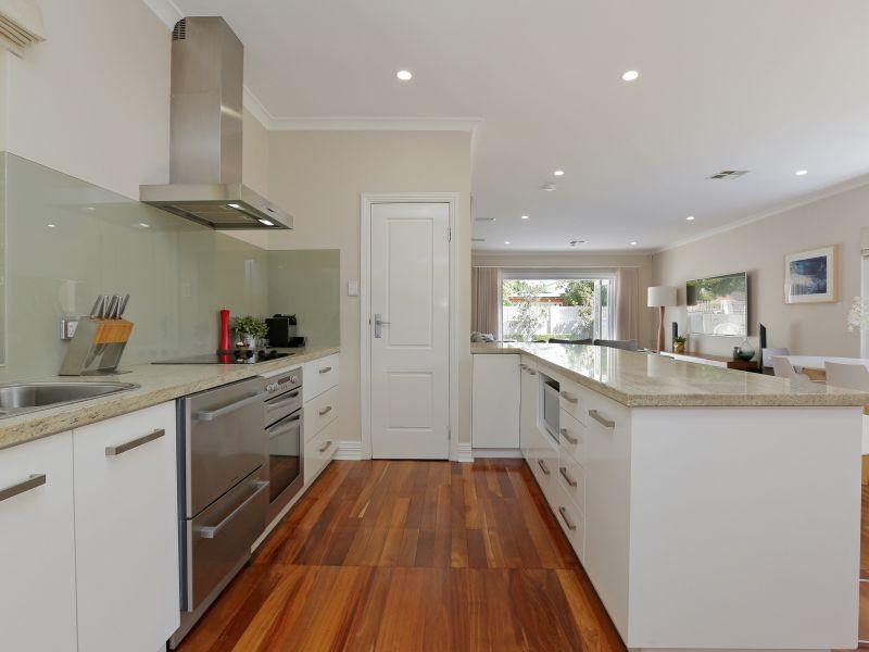 https://propertyphotos.vaultre.com.au/835/759001__reaimport-1568683836-347307-28980.jpg