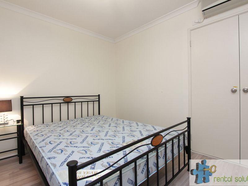 https://propertyphotos.vaultre.com.au/835/759687__reaimport-1568684089-347355-29027.jpg