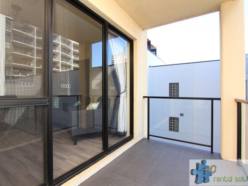 https://propertyphotos.vaultre.com.au/835/759691__reaimport-1568684092-347355-29027.jpg