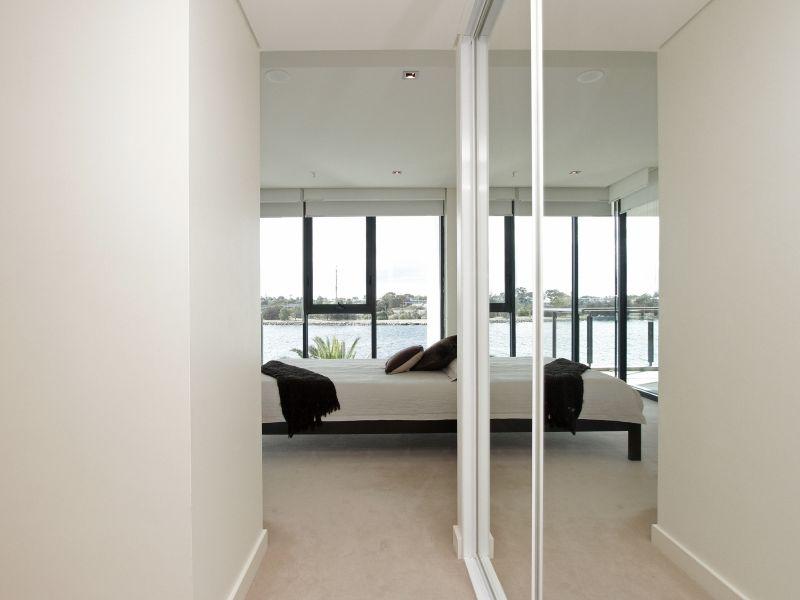 https://propertyphotos.vaultre.com.au/835/759712__reaimport-1568684100-347356-29028.jpg