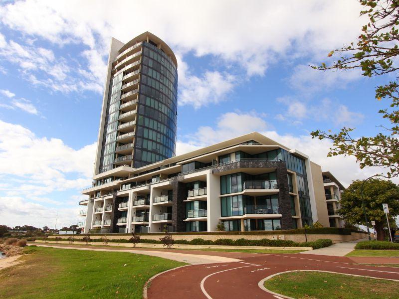 https://propertyphotos.vaultre.com.au/835/759724__reaimport-1568684104-347356-29028.jpg