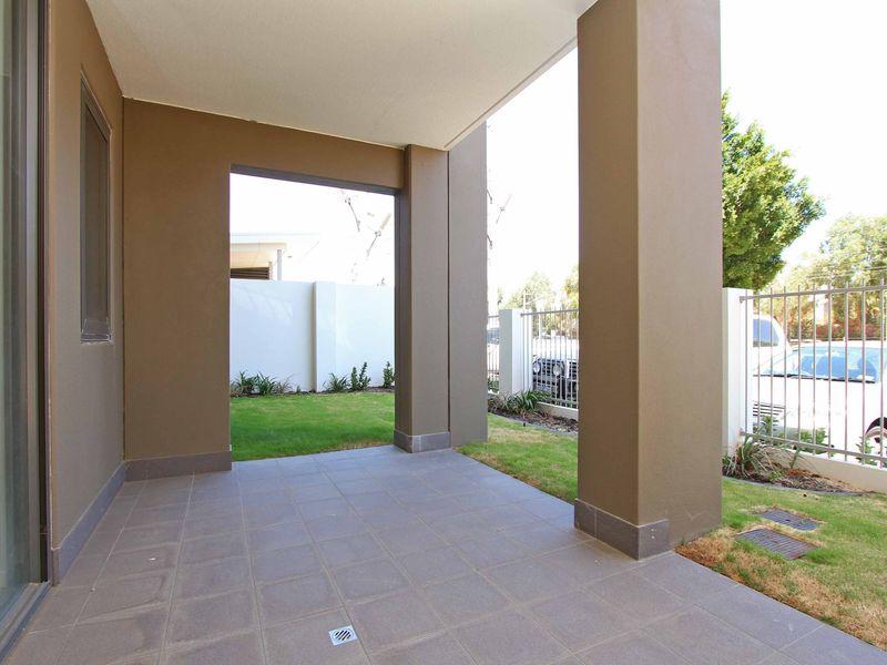 https://propertyphotos.vaultre.com.au/835/759890__reaimport-1568684163-347364-29036.jpg