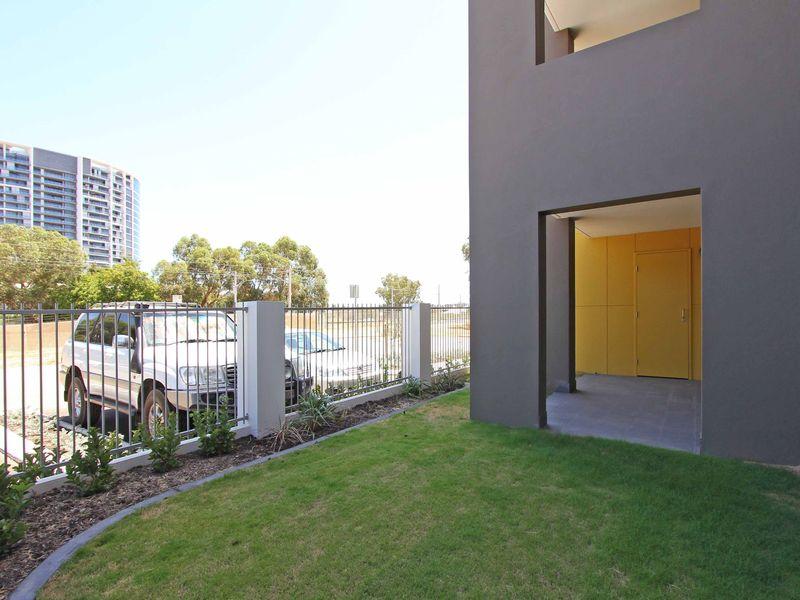 https://propertyphotos.vaultre.com.au/835/759891__reaimport-1568684164-347364-29036.jpg