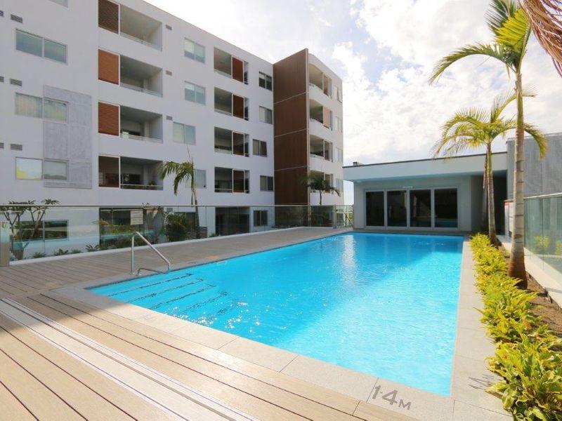 https://propertyphotos.vaultre.com.au/835/759929__reaimport-1568684176-347367-29038.jpg