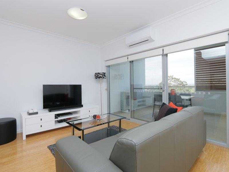 https://propertyphotos.vaultre.com.au/835/759940__reaimport-1568684180-347367-29038.jpg