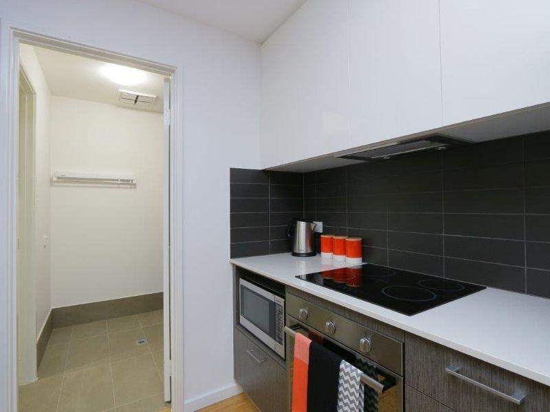 https://propertyphotos.vaultre.com.au/835/759947__reaimport-1568684183-347367-29038.jpg