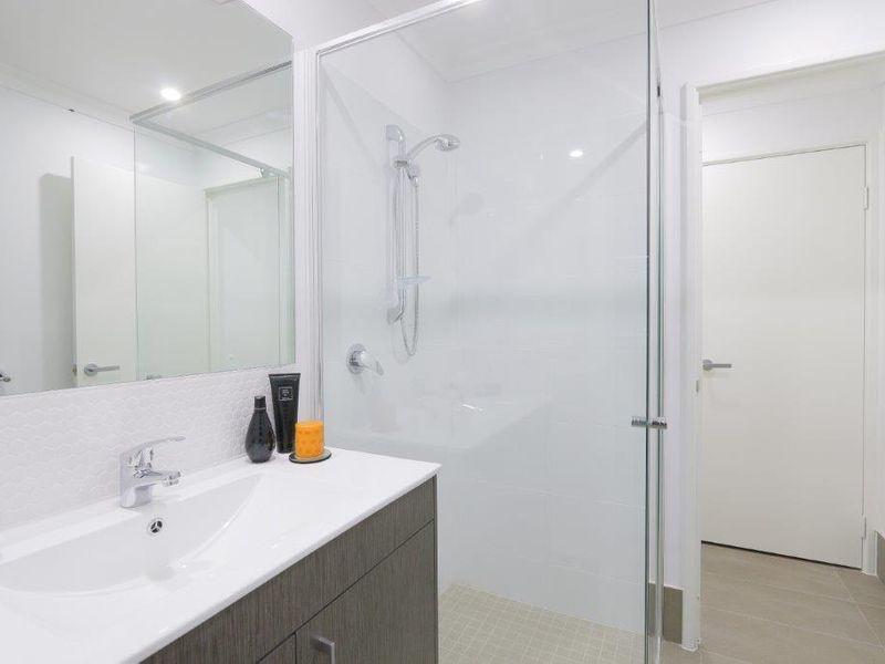 https://propertyphotos.vaultre.com.au/835/759955__reaimport-1568684185-347367-29038.jpg