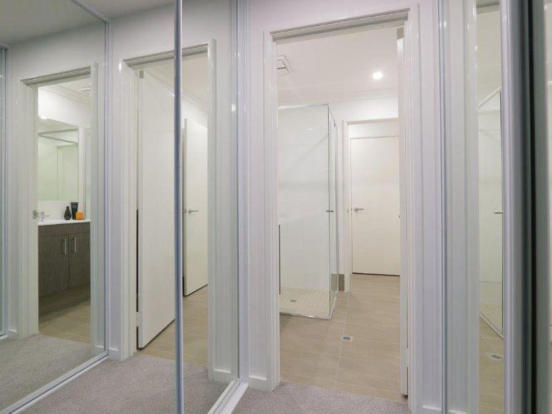 https://propertyphotos.vaultre.com.au/835/759957__reaimport-1568684185-347367-29038.jpg