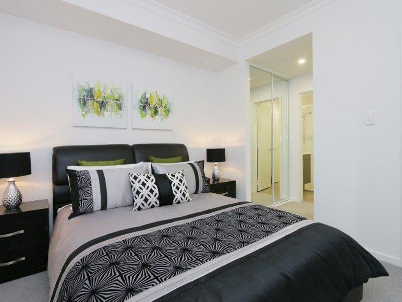 https://propertyphotos.vaultre.com.au/835/759958__reaimport-1568684186-347367-29038.jpg