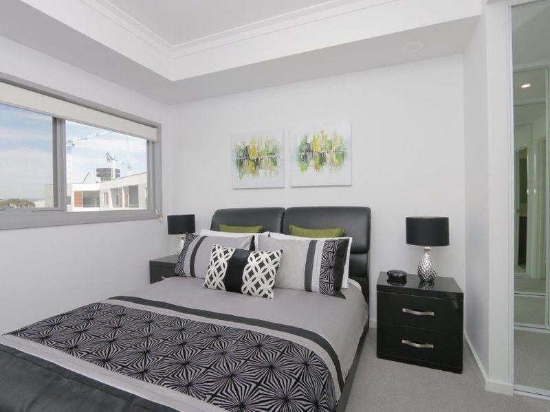 https://propertyphotos.vaultre.com.au/835/759959__reaimport-1568684186-347367-29038.jpg