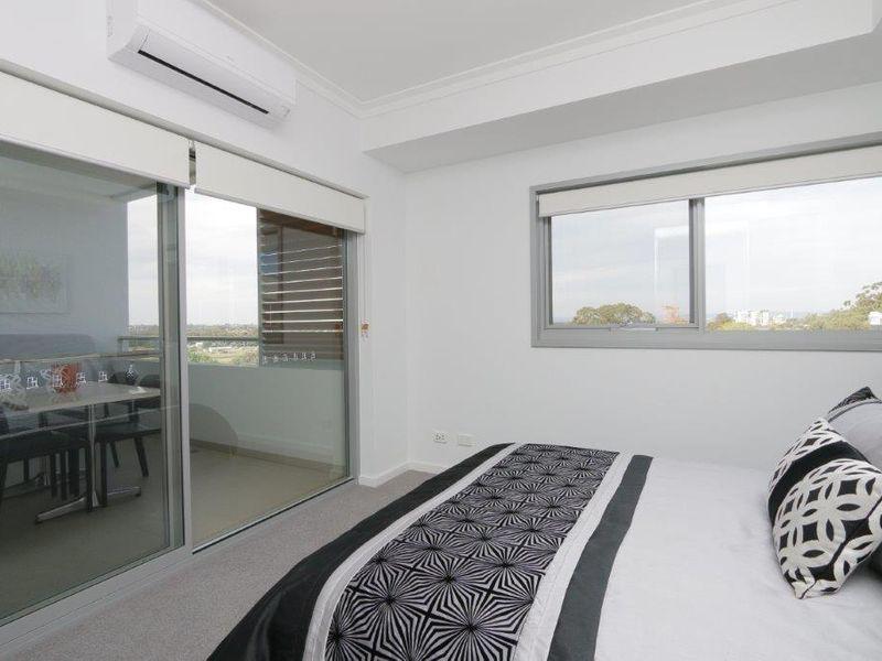 https://propertyphotos.vaultre.com.au/835/759960__reaimport-1568684186-347367-29038.jpg