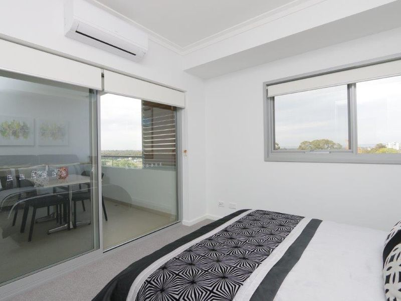 https://propertyphotos.vaultre.com.au/835/759961__reaimport-1568684187-347367-29038.jpg