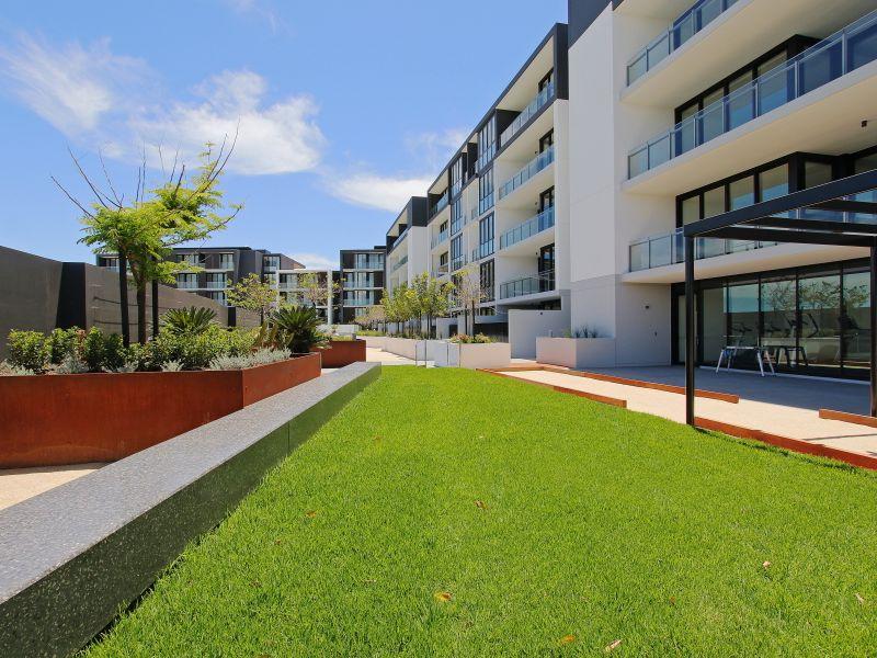 https://propertyphotos.vaultre.com.au/835/760488__reaimport-1568684376-347396-29065.jpg