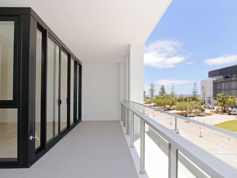 https://propertyphotos.vaultre.com.au/835/760495__reaimport-1568684378-347396-29065.jpg
