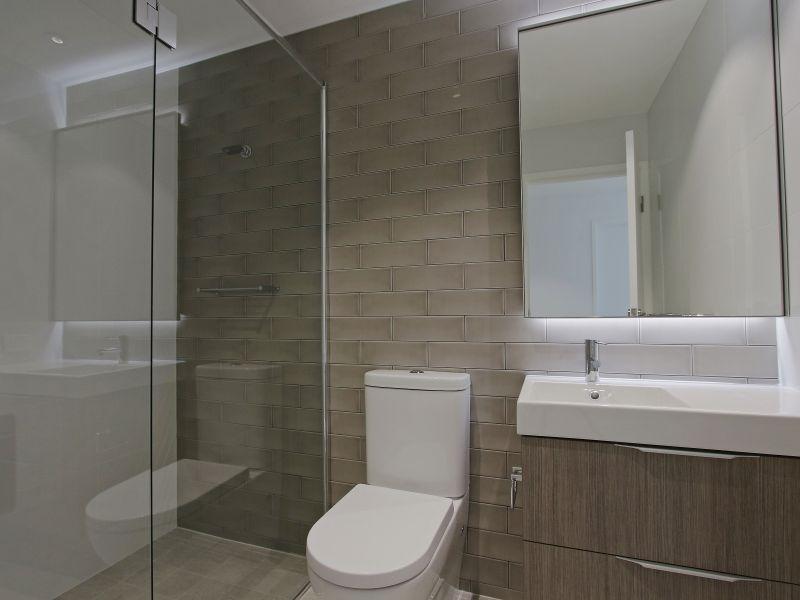 https://propertyphotos.vaultre.com.au/835/760500__reaimport-1568684380-347396-29065.jpg
