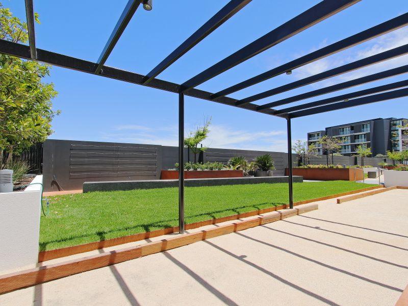 https://propertyphotos.vaultre.com.au/835/760503__reaimport-1568684381-347396-29065.jpg
