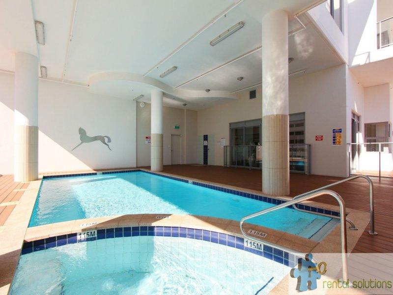https://propertyphotos.vaultre.com.au/835/760710__reaimport-1568684458-347407-29076.jpg