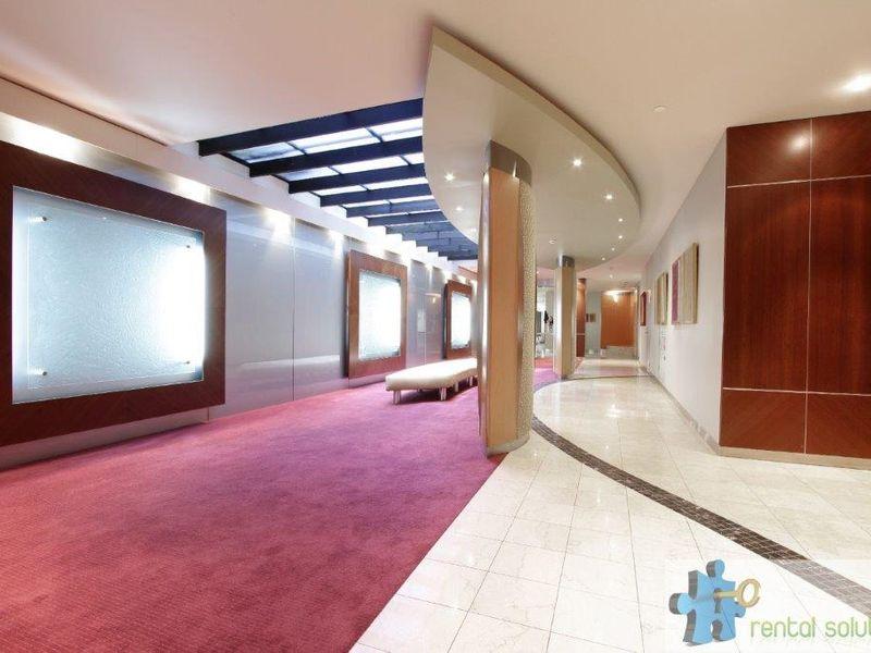 https://propertyphotos.vaultre.com.au/835/760800__reaimport-1568684487-347413-29082.jpg