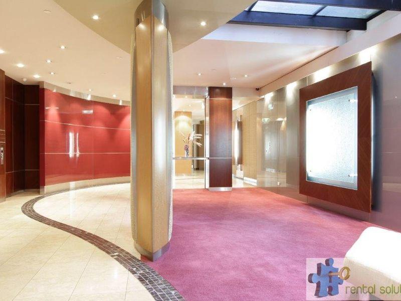 https://propertyphotos.vaultre.com.au/835/760801__reaimport-1568684487-347413-29082.jpg