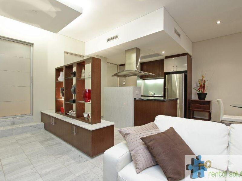 https://propertyphotos.vaultre.com.au/835/760804__reaimport-1568684489-347413-29082.jpg
