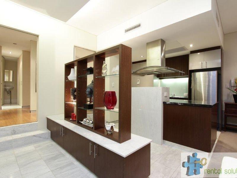 https://propertyphotos.vaultre.com.au/835/760806__reaimport-1568684490-347413-29082.jpg