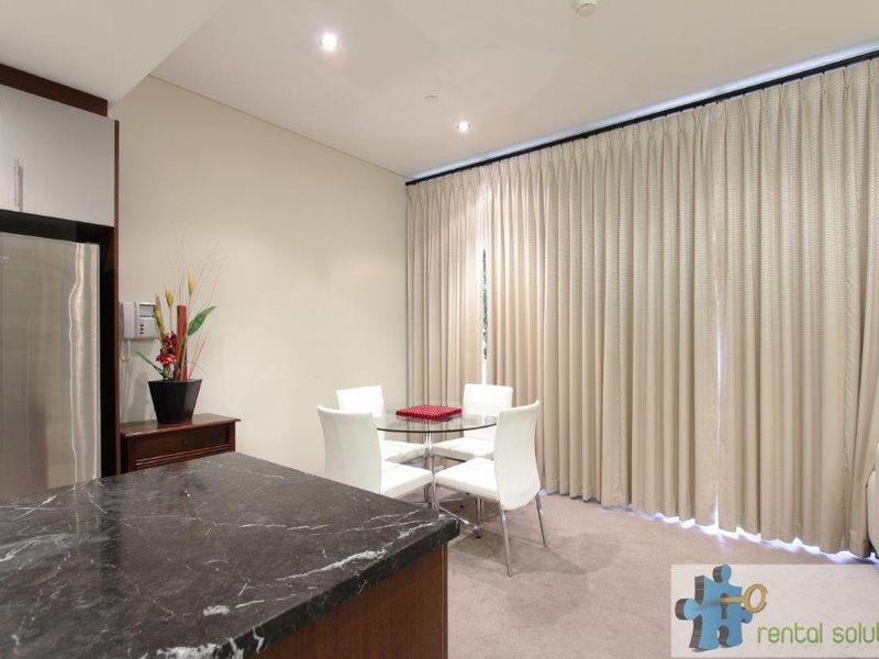 https://propertyphotos.vaultre.com.au/835/760808__reaimport-1568684491-347413-29082.jpg