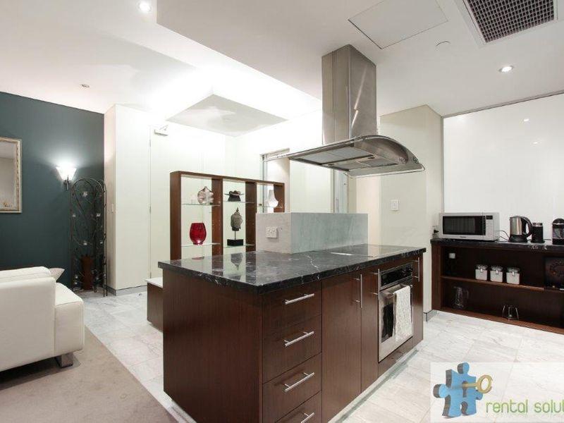 https://propertyphotos.vaultre.com.au/835/760810__reaimport-1568684491-347413-29082.jpg