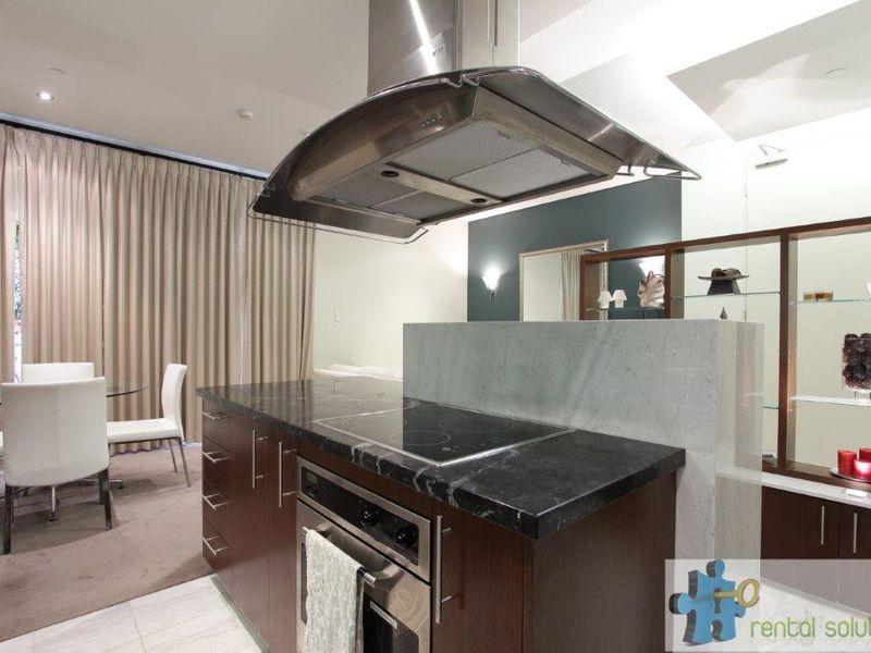 https://propertyphotos.vaultre.com.au/835/760812__reaimport-1568684492-347413-29082.jpg
