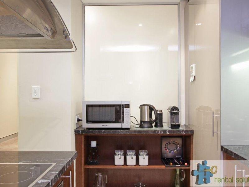 https://propertyphotos.vaultre.com.au/835/760814__reaimport-1568684492-347413-29082.jpg