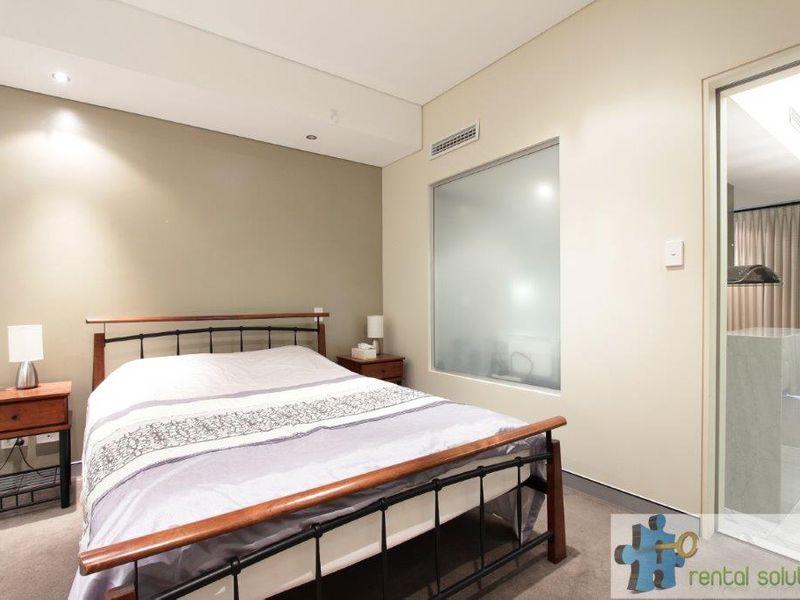 https://propertyphotos.vaultre.com.au/835/760816__reaimport-1568684493-347413-29082.jpg