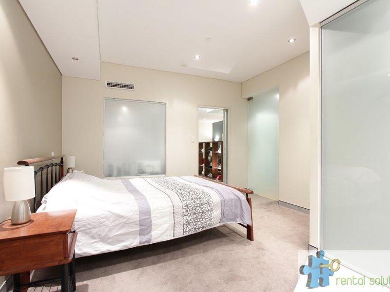 https://propertyphotos.vaultre.com.au/835/760819__reaimport-1568684494-347413-29082.jpg