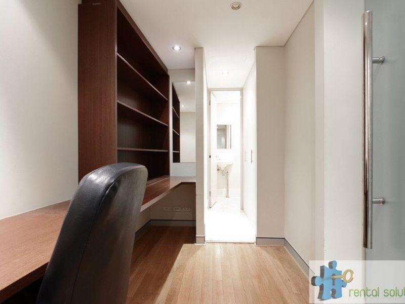 https://propertyphotos.vaultre.com.au/835/760820__reaimport-1568684494-347413-29082.jpg