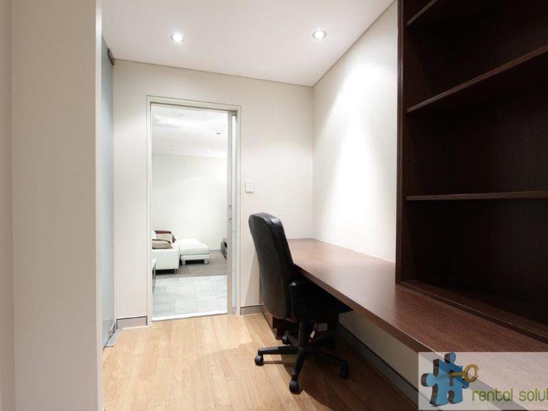https://propertyphotos.vaultre.com.au/835/760822__reaimport-1568684495-347413-29082.jpg
