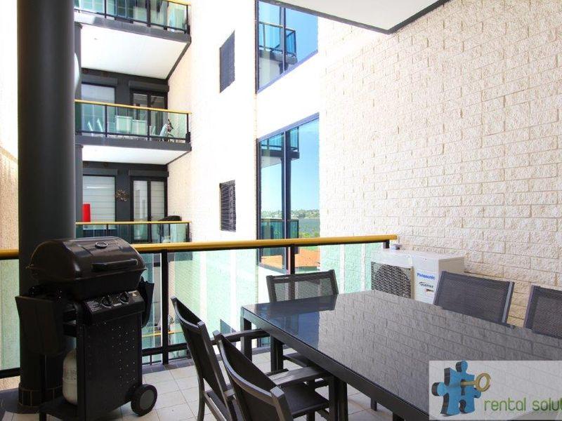 https://propertyphotos.vaultre.com.au/835/760825__reaimport-1568684496-347413-29082.jpg